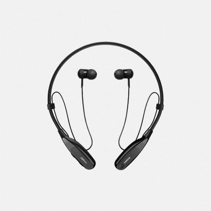 悦步 无线立体声耳机