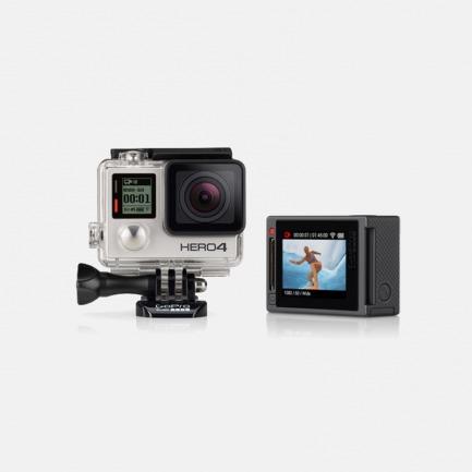 GoPro HERO4摄像机  多色