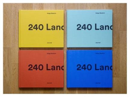 240 Landscape