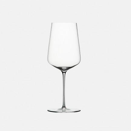 Zalto万用葡萄酒杯 (两只装)