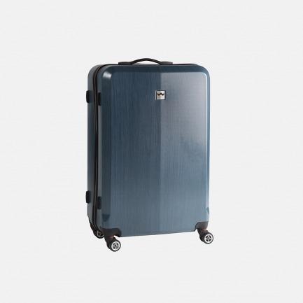 德式设计 高速公路系列轻便型旅行箱 青色 【顺丰包邮】