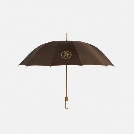 情侣布伞系列 许与白