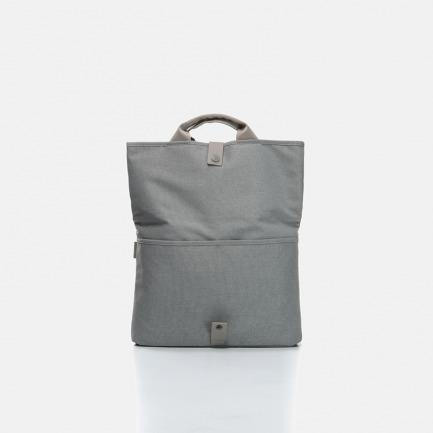 笔记本电脑包手提单肩两用邮差包