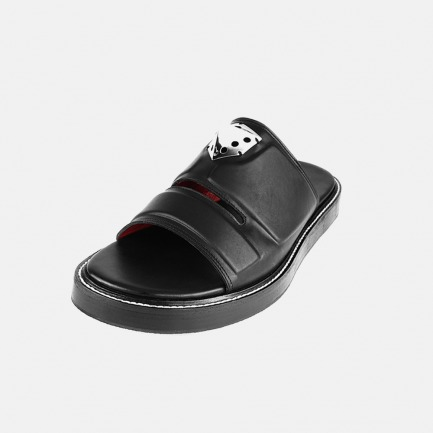 SICBO Slide 拖鞋
