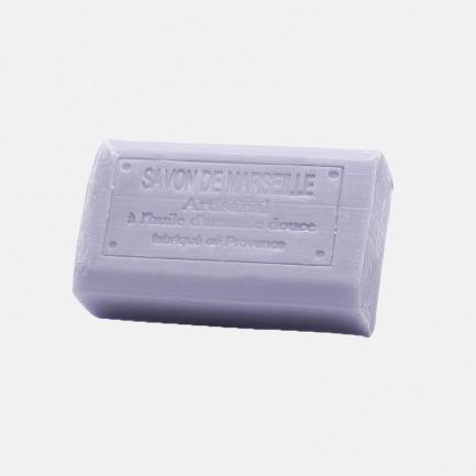 普罗旺斯薰衣草精油手工皂