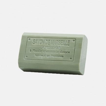普罗旺斯橄榄精油手工皂