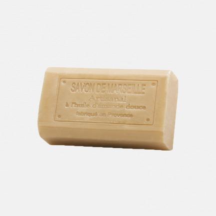 普罗旺斯肉桂香橙精油手工皂