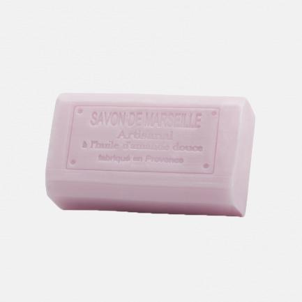 普罗旺斯玫瑰精油手工皂
