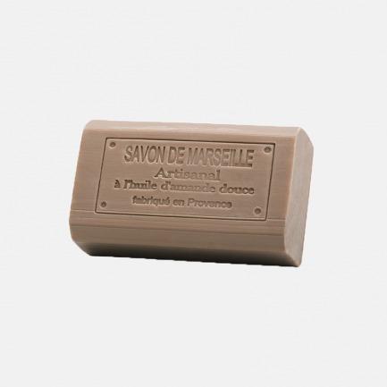 普罗旺斯蜂蜜精油手工皂