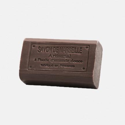 普罗旺斯糖渍栗子精油手工皂