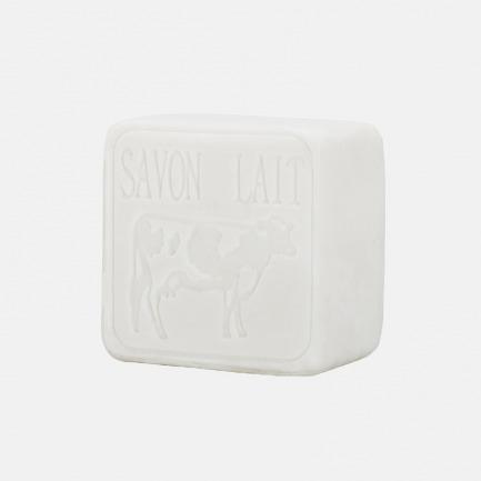 大牛奶立方皂