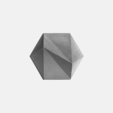 伞 装饰砖(订制品 5个工作日内发货)