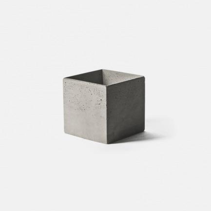X系列 置物盒(订制品 5个工作日内发货)
