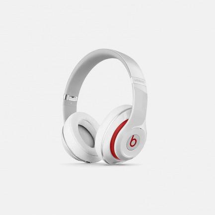 Beats studio wireless录音师蓝牙无线耳机