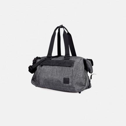 多功能涤纶旅行袋 | 加拿大原创最有情怀的背包【两色可选】