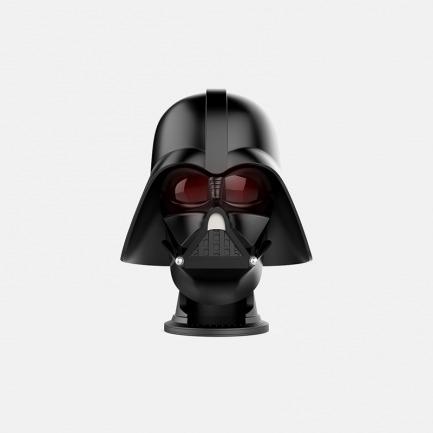 星球大战黑武士1:1头盔蓝牙音箱 专属定制编号|限量2000台|强劲音质