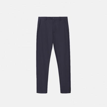 针织长裤(两色)