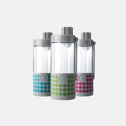 轻碱滤水瓶 | 提高免疫力 缓解亚健康【多色可选】