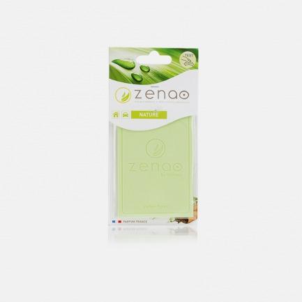 ZENAO功能型香片