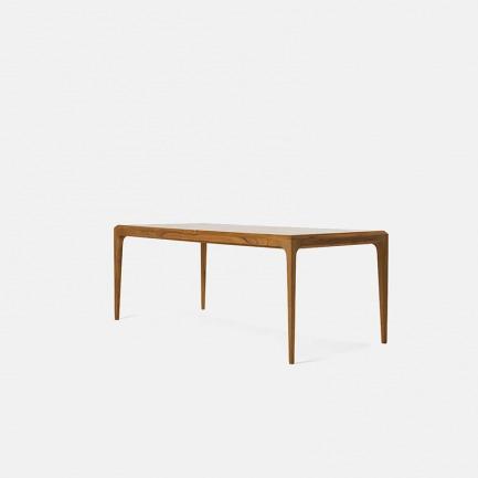 M table-02 餐桌(两色)