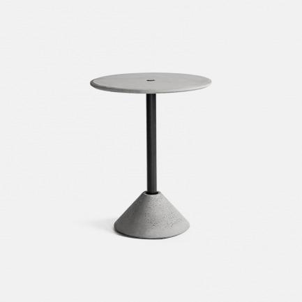 丁(圆桌/方桌) SHENG 禅意水泥设计