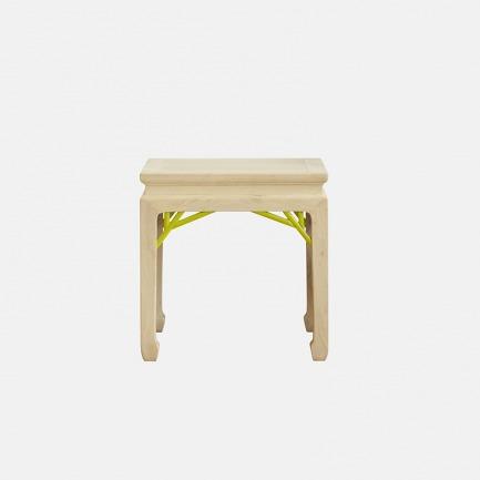 小树桌 Tree Table