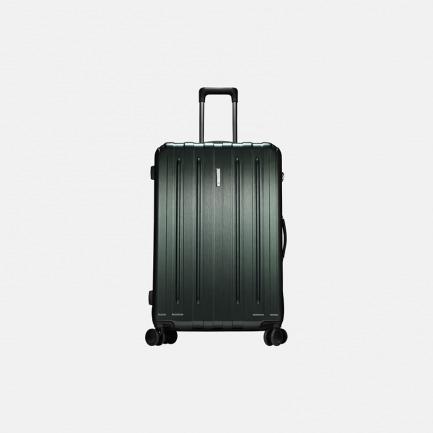 电子称重系统轻盈耐用旅行箱 Jet捷德系列 冷青翠