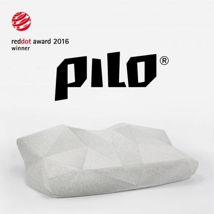 PILO Elite 云梦枕 恬梦版