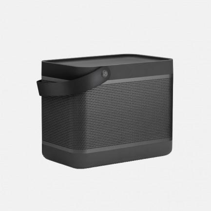 BEOLIT17无线蓝牙音箱(两色可选) 殿堂级音效 触觉按钮控制24h续航