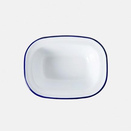 搪瓷皂盒 | 英国最受欢迎的家居用品