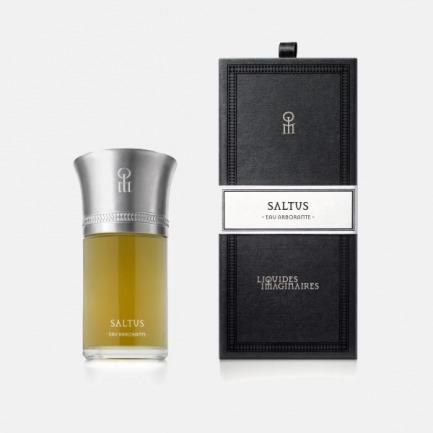 Saltus 森林之噬系列香水【100ml】