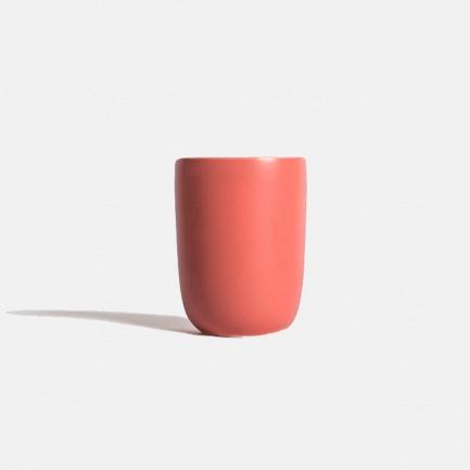 Coral pink 珊瑚粉 - Routine系列水杯