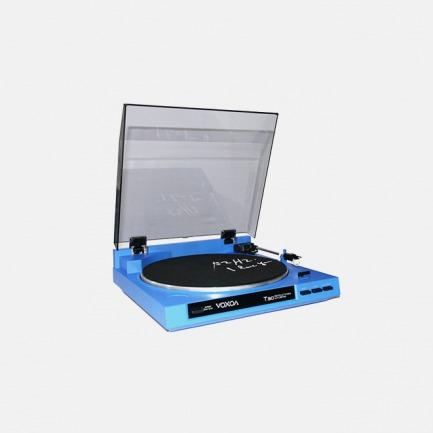 限定联名款 电影纪念唱机(两款可选)