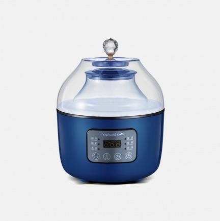 家用全自动酸奶机 英国智能酵素原液机