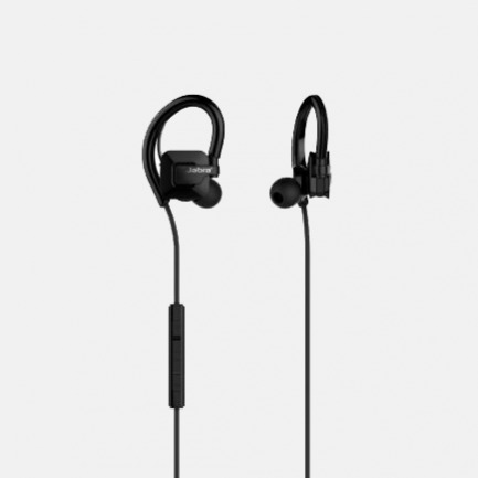 极简运动主义 Jabra STEP 势代入耳式耳机