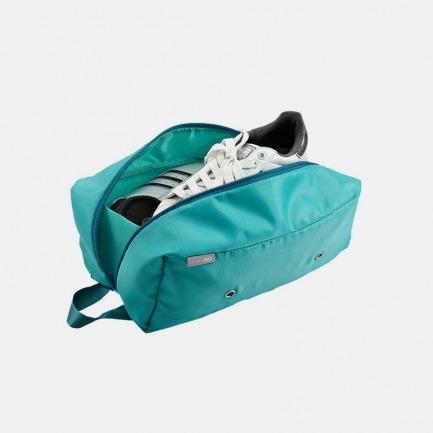 英国Design go鞋服分装袋 防尘耐磨 可提拿鞋袋收纳袋