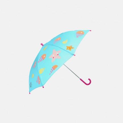 英国变色雨伞小海星