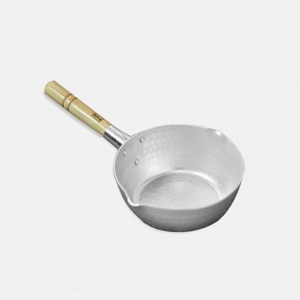 味之素雪平锅真正日本家庭日常之选 日本原装进口
