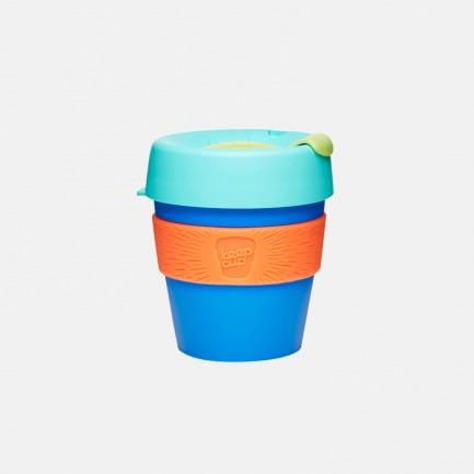 澳大利亚进口KeepCup梅尔基奥咖啡随行杯 227ml