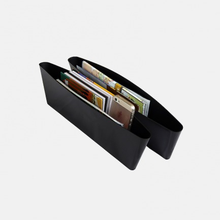 加拿大汽车收纳储物盒 | 完美储物随手物品随时收纳