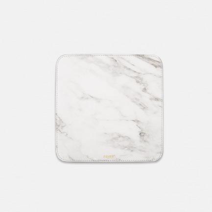 鼠标垫 | 大理石系列