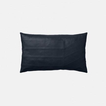CORIA 羊皮靠枕 | 真皮质感 柔软舒适 耐用透气【多色可选】