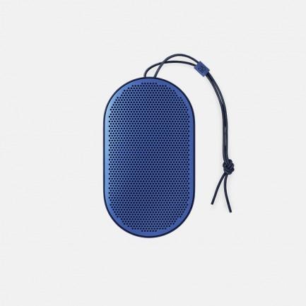 BeoPlay P2 迷你蓝牙小音箱 | 可通话便携式设计防尘防溅功能【多色可选】