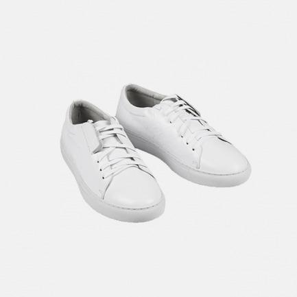 注音字符压花板鞋 | 穿着舒适 经久耐磨 个性品味【两色可选】