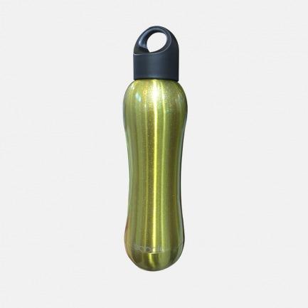 不锈钢保温保冷瓶 | 双层真空不锈钢 缤纷潮酷