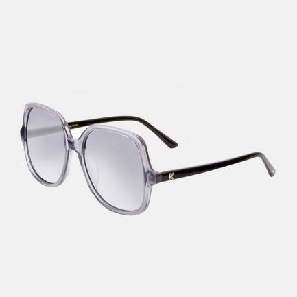 P749时尚太阳镜 | 板材材质 一体化鼻托中梁【多色可选】