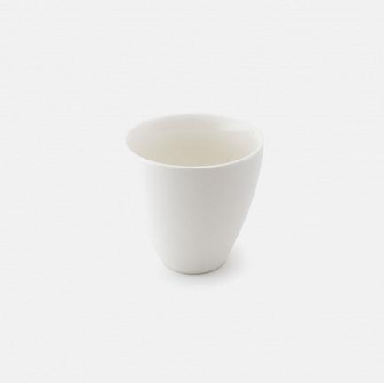 和风炫彩高茶杯 | 日本本土工艺制造 190cc【多色可选】