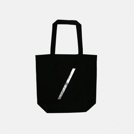 烫银手袋 | 独特的烫银工艺 极简风格设计
