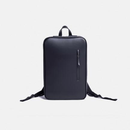 短途通勤背包 | 轻松收纳 防水耐磨【大/小号】