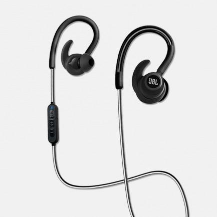REFLECT CONTOUR | 无线蓝牙运动耳机 跑步入耳式耳塞